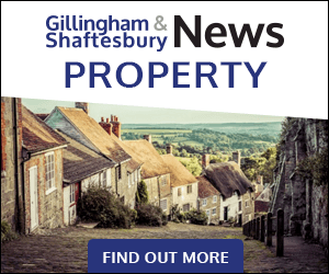 Gillingham News Property